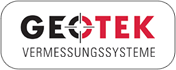 GEOTEK GmbH & Co. KG